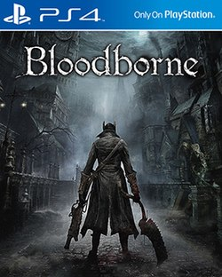 Bloodborne Cover Art.jpg