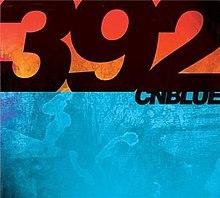 392 (专辑)