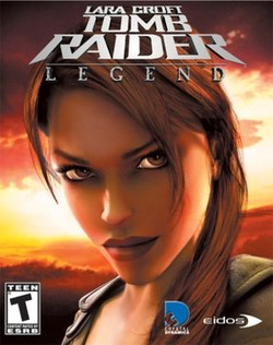 Tombraiderlegendbox.jpg