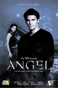 Angel (TV series).jpg
