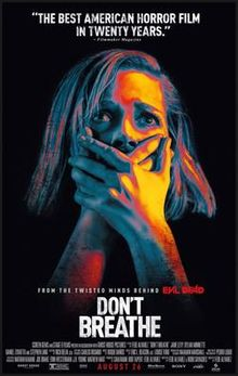 Don't Breathe (2016) Poster.jpg