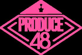 Produce 48 Logo.png