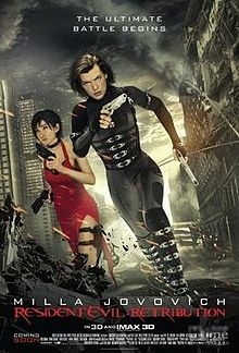 Resident evil retribution poster.jpg
