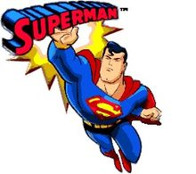 Superman-The Animated Series (logo).jpg
