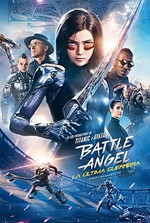 Alita Battle Angel Poster.jpg
