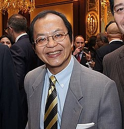 Andrew Lo Cheung-on,1951-2018.jpg