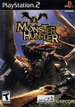 Monster Hunter Coverart.png