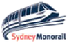 Sydney Monorail logo.png