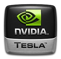 634218 Badge Tesla 3D.jpg