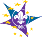 European Scout Region (World Organization of the Scout Movement).png