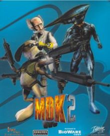MDK2(GameCover).jpg