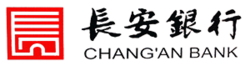 Changan Bank Logo.png