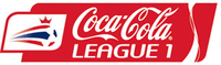 CocaCola LeagueOne.png