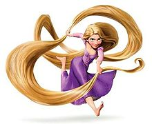 Disney Rapunzel running white background.jpg
