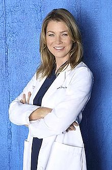 Greys-Anatomy-Season-7-Promo-9.jpg
