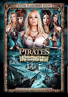 Pirates2 DVD cover.jpg