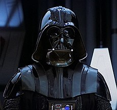 Darth Vader in Empire Strikes Back.jpg