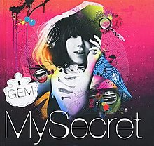 GEM MySecret CD.jpg