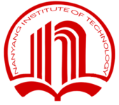 Nanyang Institute of Technology logo.png