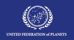 United Federation of Planets flag.png