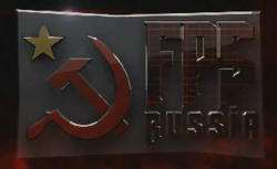 FPSRussia logo.png