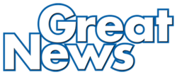 Great News logo.png