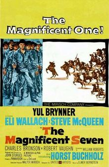 Magnificent seven 1960.jpg