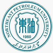 Northeast Petroleum University.jpg
