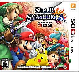 Super Smash Bros 3DS Box Art.jpg