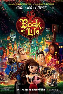 The Book of Life poster.jpg