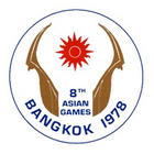 8th asian game logo.png