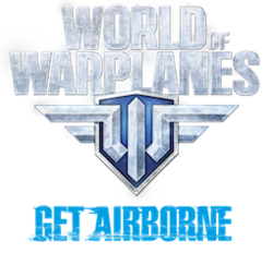 World of Warplanes Logo.png