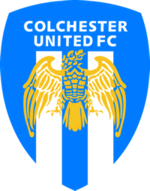 Colchester badge.png