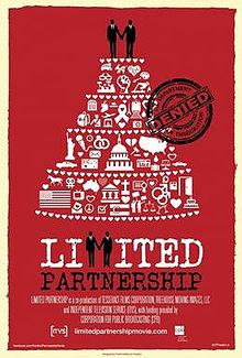 Limited-Partnership-Poster.jpg
