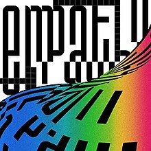 NCT 2018 Empathy Album cover.jpg