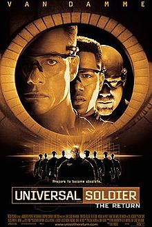 Universal Soldier The Return Poster.jpg