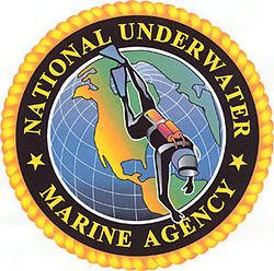 NUMA Logo.jpg