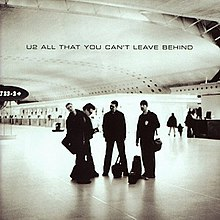 U2 All That You Can't Leave Behind.jpg