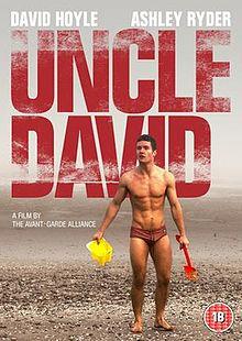 Uncle David Poster.jpg
