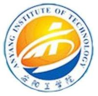 Anyang Institute of Technology.jpg