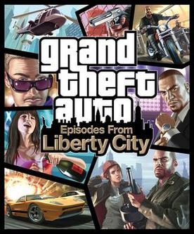 Grand Thefy Auto-Episodes from Liberty City box art.jpg