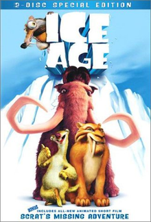 IceAge.png