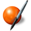 InkBall Vista Icon.png
