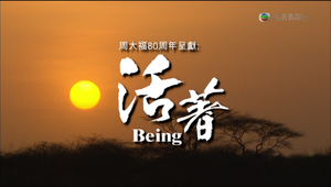 TVB-Being.png
