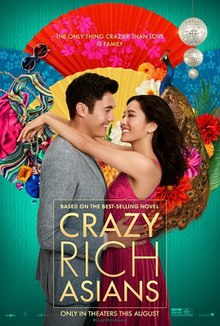 Crazy Rich Asians Poster.jpg