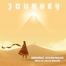 Journey soundtrack 2012.jpg