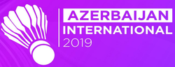 Azerbaijan International 2019.png