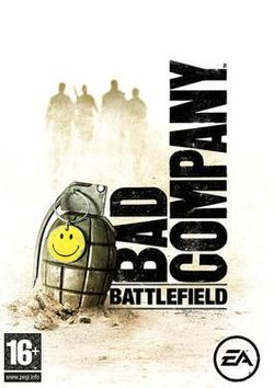 BF bad company cover.jpg