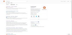 DuckDuckGo Screenshot.png