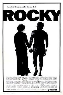 Rocky poster (1976 film Version).jpg